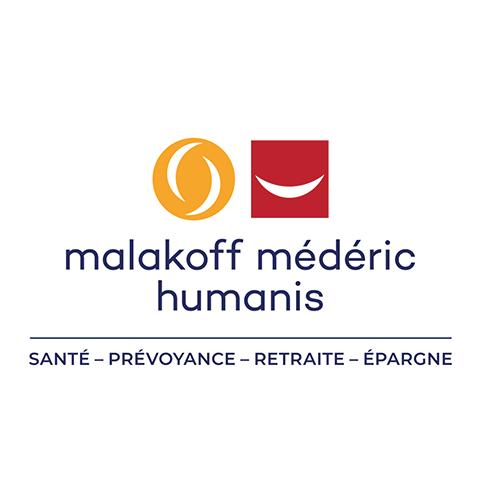 MALAKOFF MEDERIC HUMANIS