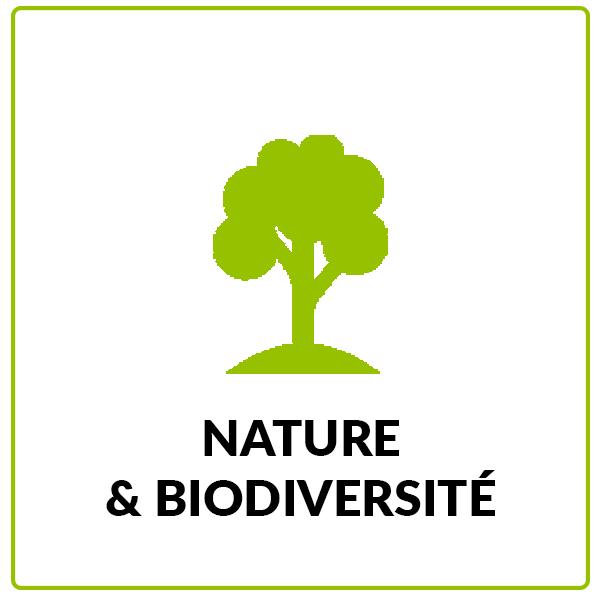 Nature & Biodiversité