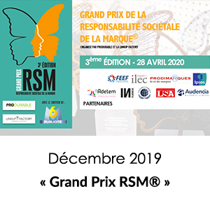 Grand Prix RSM®