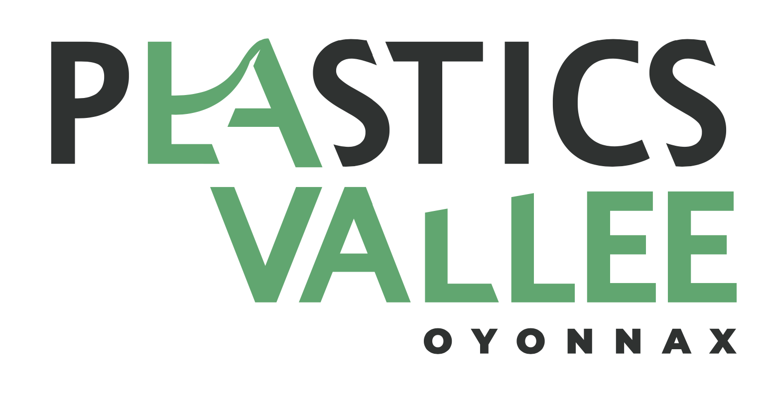 Plastic Vallee