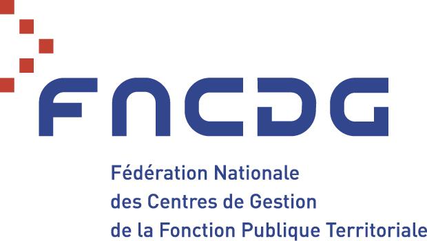 FNCDG