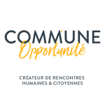 Commune opportunité