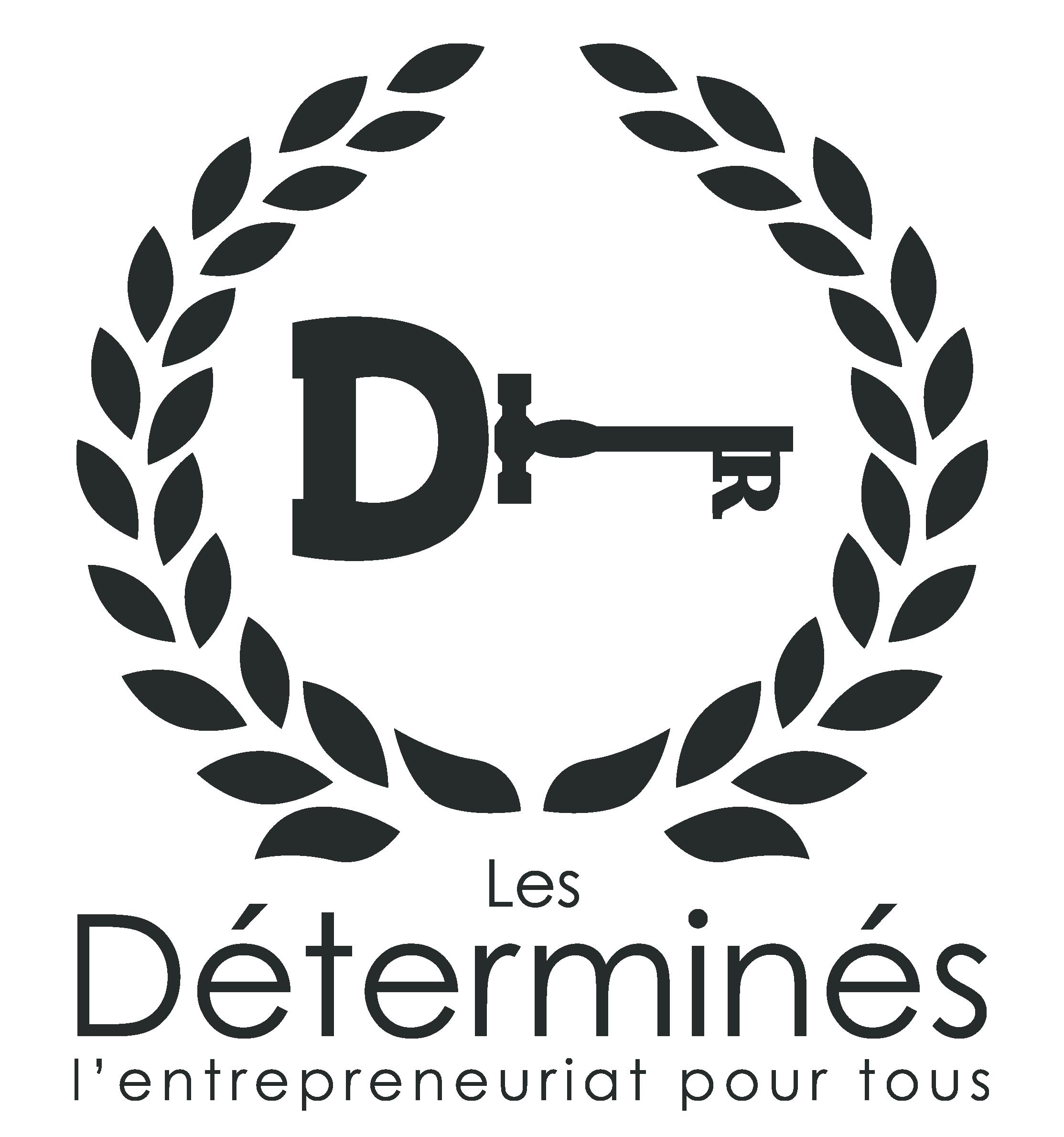 Déterminés