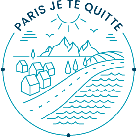 Paris Je Te Quitte