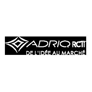 ADRIQ