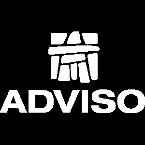 Adviso