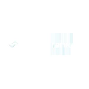 Boomrank