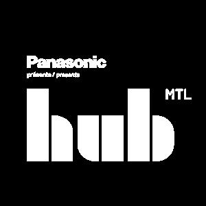 HUB MTL