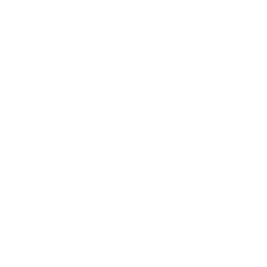 Quartier innovation