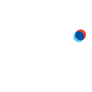 Nventive