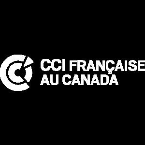 CCIFC
