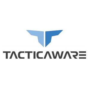 Tacticaware