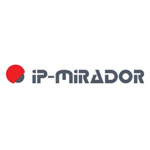 ip-Mirador