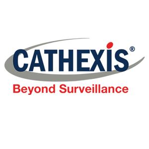Cathexis EU Limited