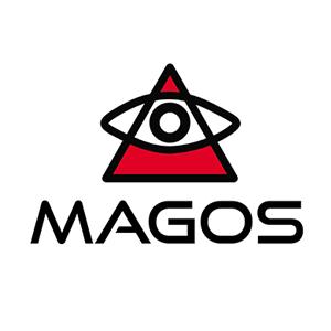 MAGOS