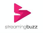 Streamingbuzz