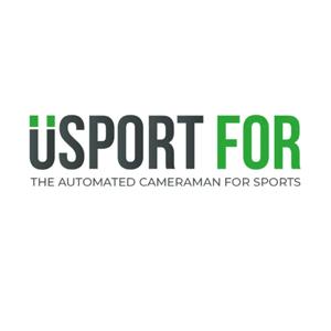 Usportfor