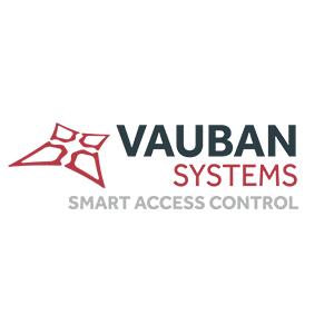 VAUBAN system
