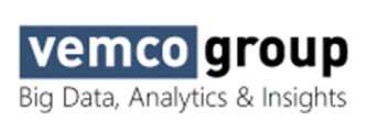 Vemco group