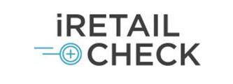 iRetail check
