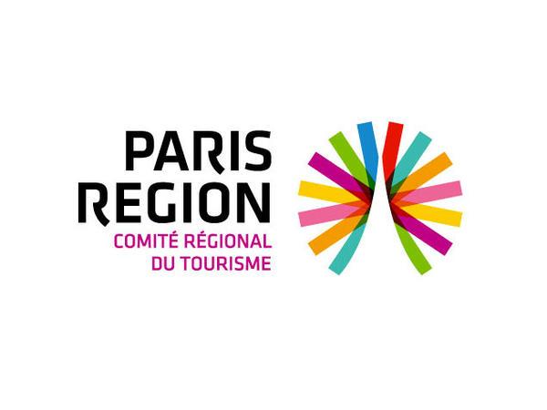 CRT Paris
