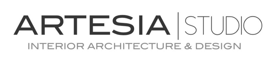 Artesia Studio