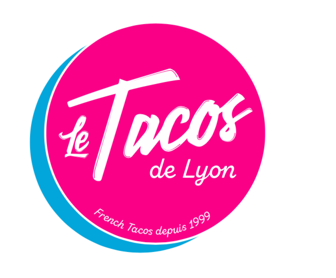 Le Tacos de Lyon