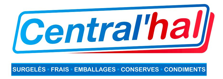 Central'hal