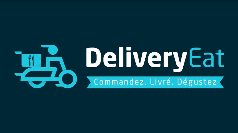DeliveryEat