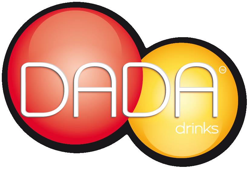DADA Drinks