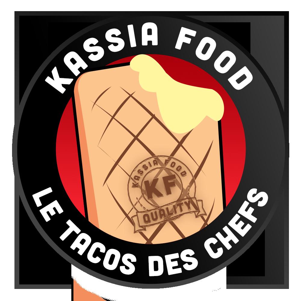 Kassia Food