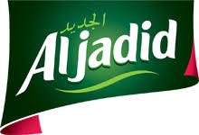 Aljadid