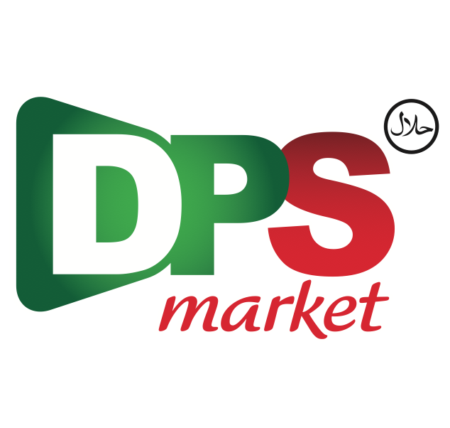 DPS Market