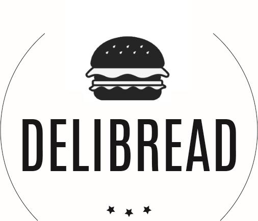 Delibread