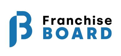 Franchise Board