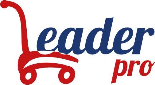 Leader pro