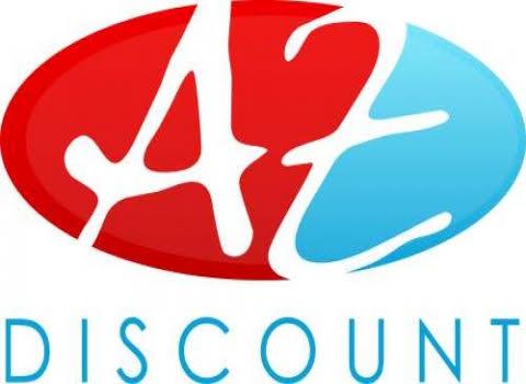 AZ Discount