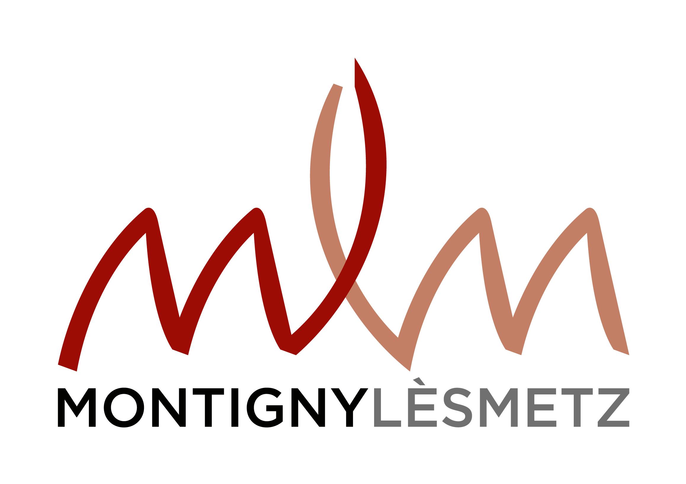 Montigny Lès Metz