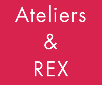 ateliers et rex
