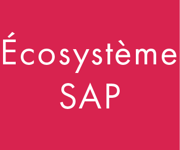 SAP eco