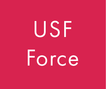 usf force