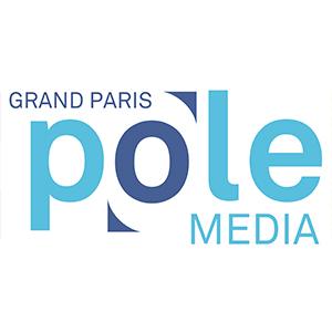 Pole Media