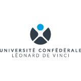 Université confédérale Léonard de Vinci