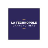 La Technopole Grand Poitiers
