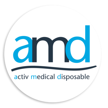 Activ Medical Disposable