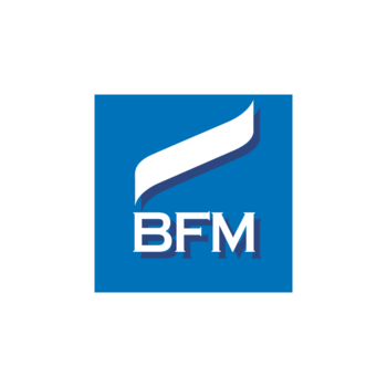 BFM (BANQUE FRANCAISE MUTUALISTE)