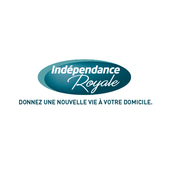Independance Royale