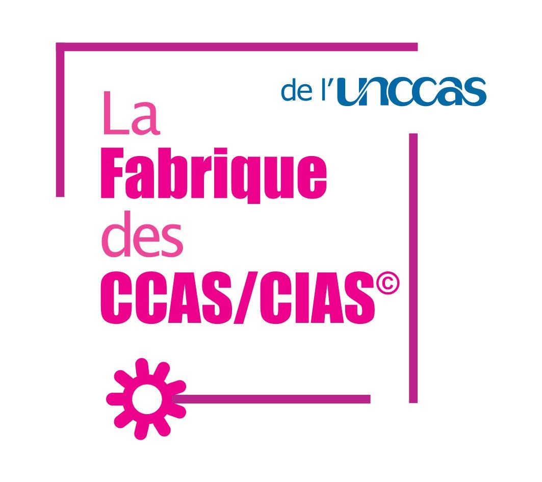 La Fabrique des CCAS/CIAS
