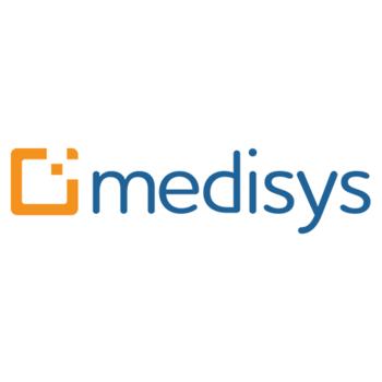 Medisys