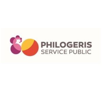 Philogéris Service Public